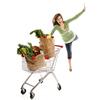 Top 10 Money Saving Tips for Food Shopping thumbnail