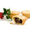 Money Saving on Christmas Food thumbnail