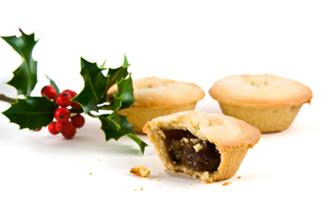 Money Saving on Christmas Food post image