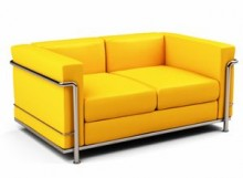 Consumer rights when buying a sofa post image