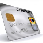 Consumer Credit Act and Your Rights