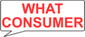 Consumer Rights header image